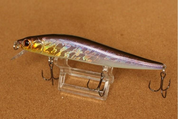 Воблер TsuYoki WINK 110F-072