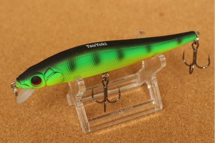 Воблер TsuYoki WINK 98F-001