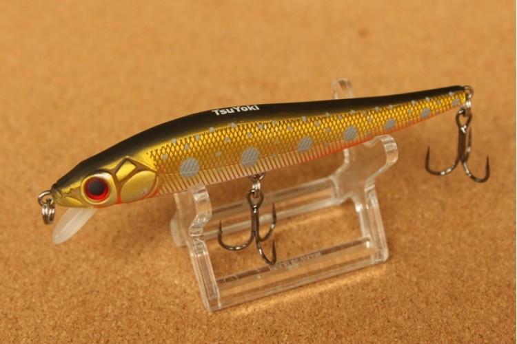 Воблер TsuYoki WINK 98F-275