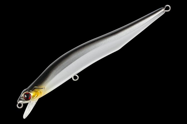 Воблер TsuYoki SHIPER 110F-268