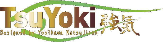 Воблеры TsuYoki (тцуеки) оптом и в розницу. Цена от 87 грн.