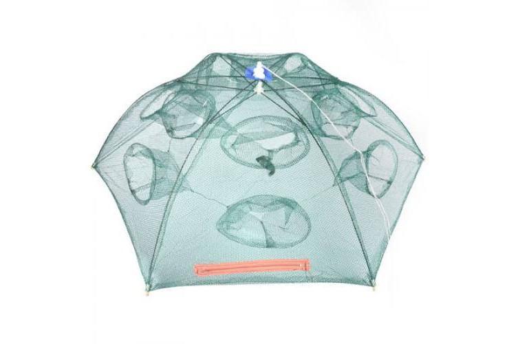 Рачница зонт 95*95см 12секций