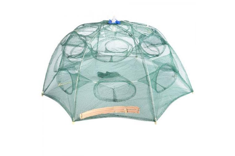 Рачница зонт 95*95см 16секций
