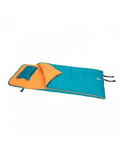 Спальный мешок Bestway Evade 5 BW-68101