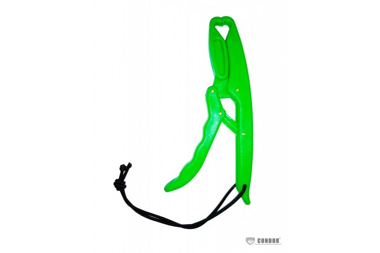 Липгрип зеленый