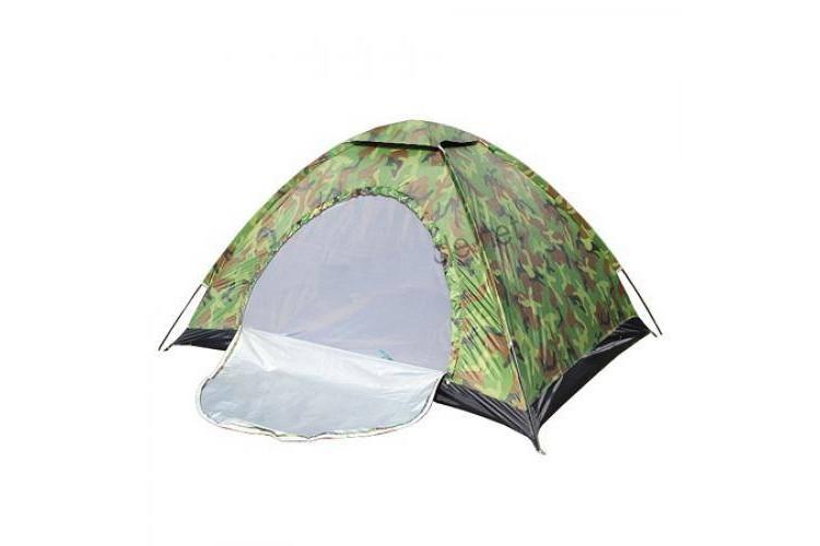 Палатка туристическая 2*2.5м