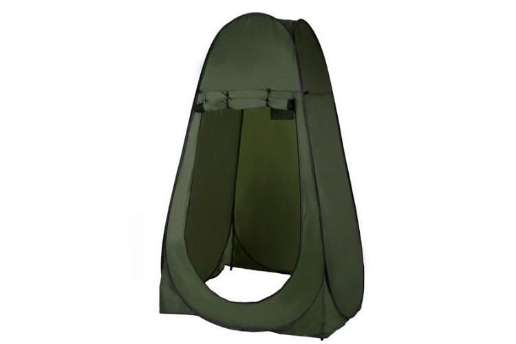 Палатка-раздевалка 120*120*180см (без дна)