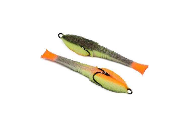 Поролоновая рыбка ТМ Проф Монтаж 103