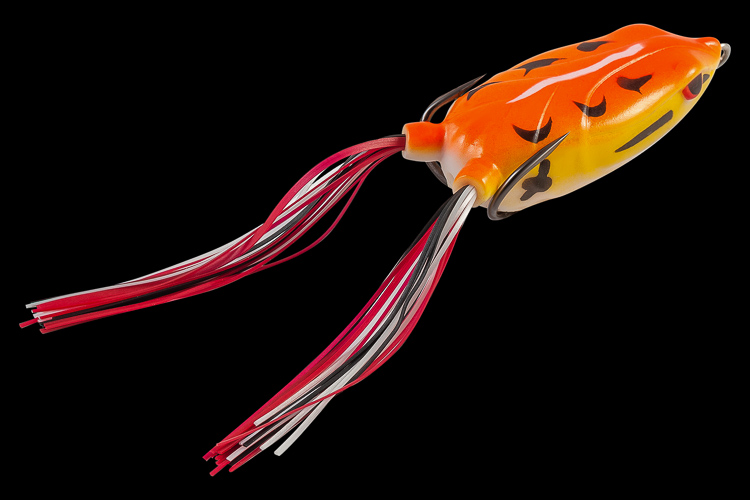 Лягушка TsuYoki SIGMA FROG-183